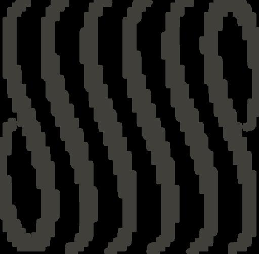 F.H. Szarek - hurtownia tkanin pościelowych